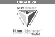 Neuroliderazgo® Think Tank